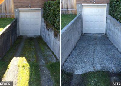 driveway-power-washing-3
