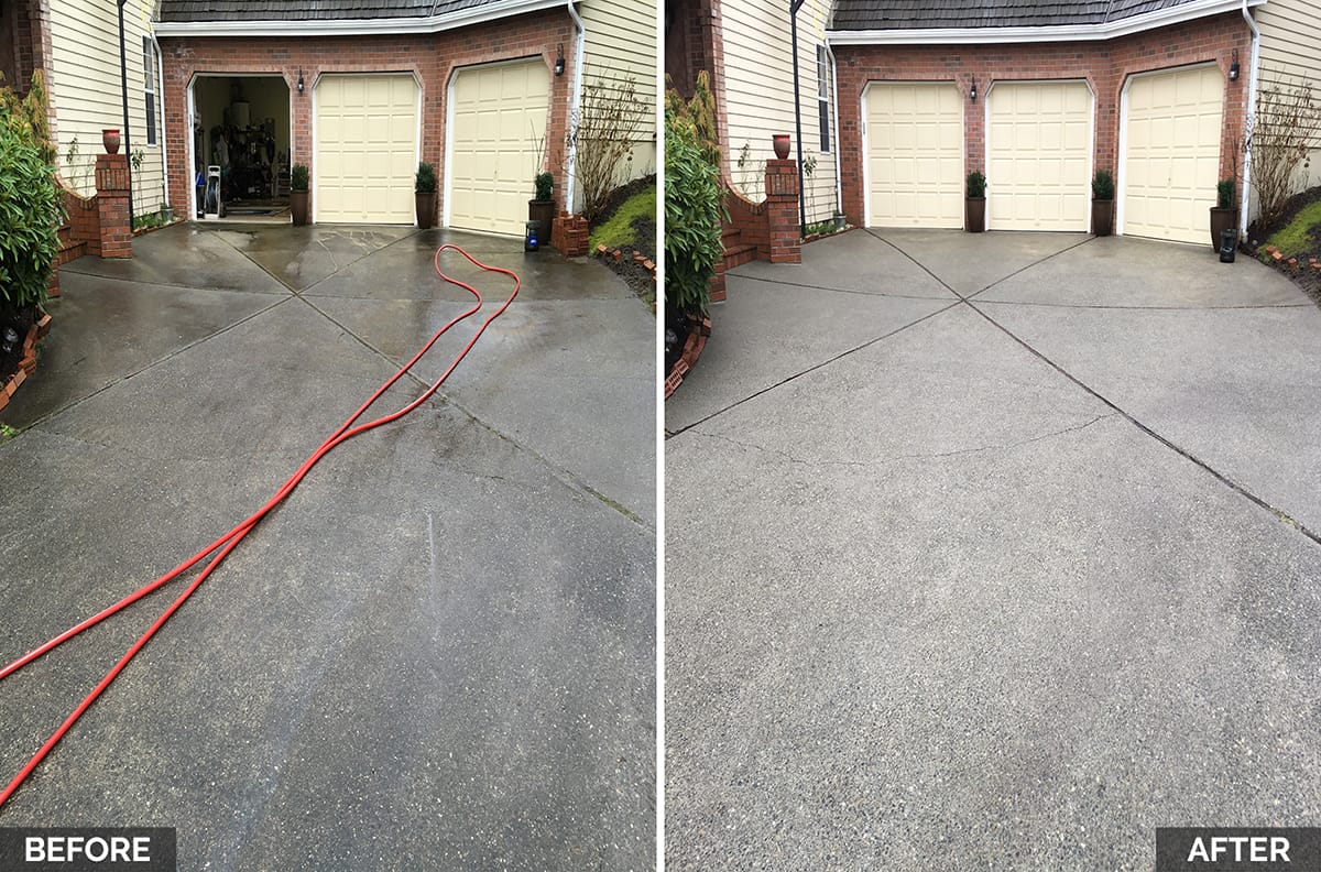 driveway-power-washing-5