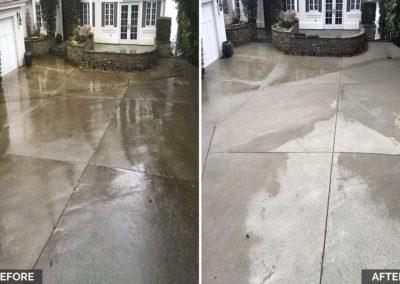 driveway-power-washing-6
