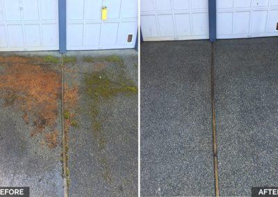 driveway-power-washing-7