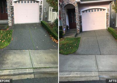 driveway-power-washing-8