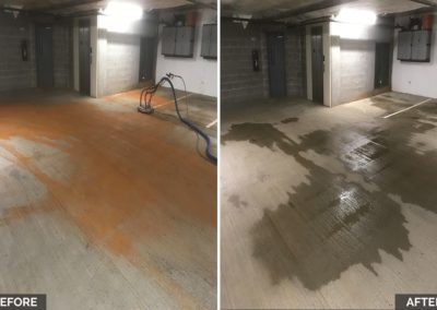 parking-garage-cleaning-2
