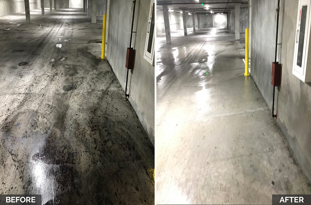 basement in painting information garage for epoxy and locking inter cleanings cleaners cleaning specialize organization we call flooring services genies garagecleaning please more shelving